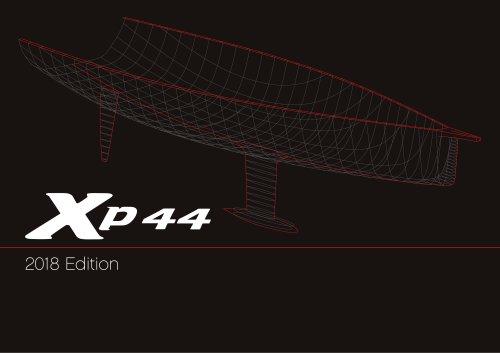 Xp 44