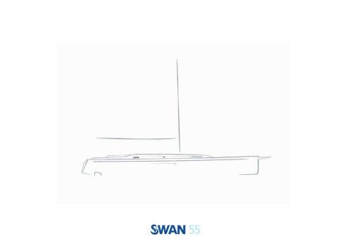 SWAN 55