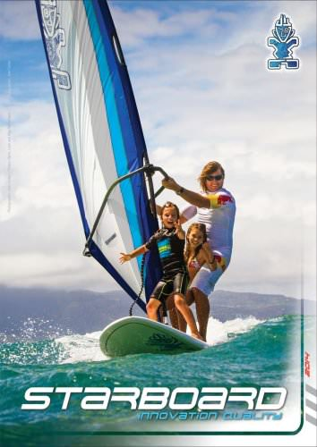 2014_Starboard_Catalog