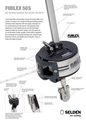 Furlex 50S