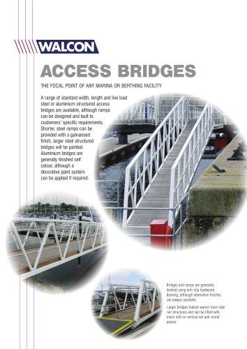 Access Bridges