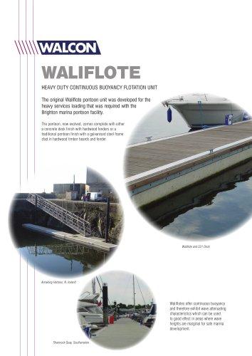 WALIFLOTE
