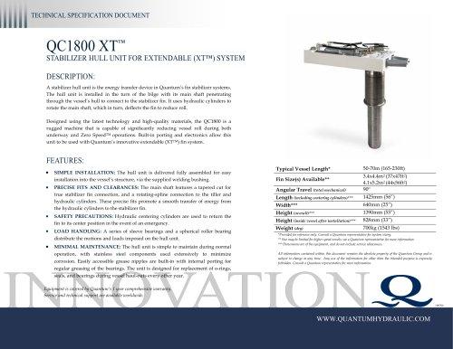 QuantumXT-HullQC1800.pdf