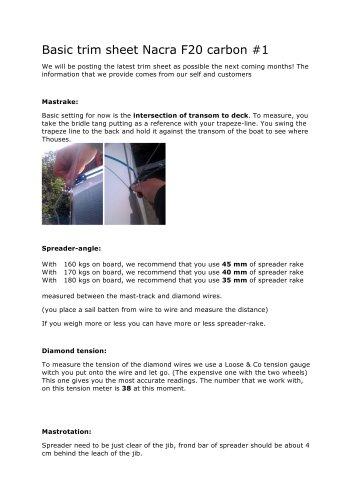 nacra-f20-carbon-trimsheet
