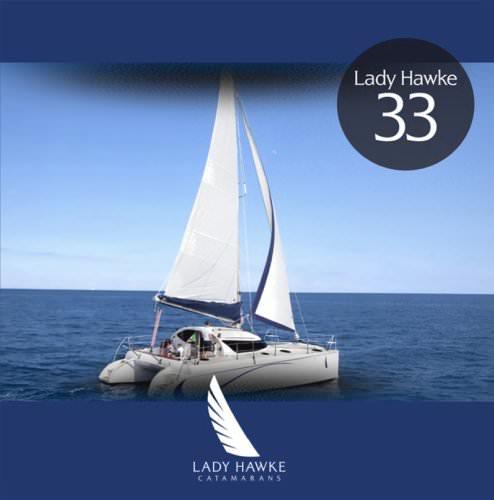 Lady Hawke 33