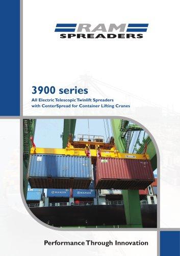 3900 series