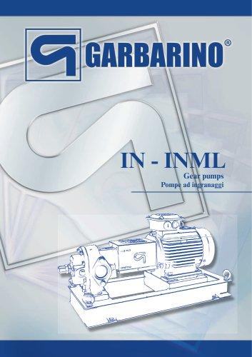 IN-INML