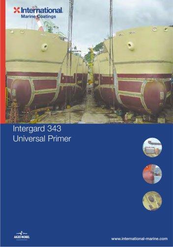 Intergard 343