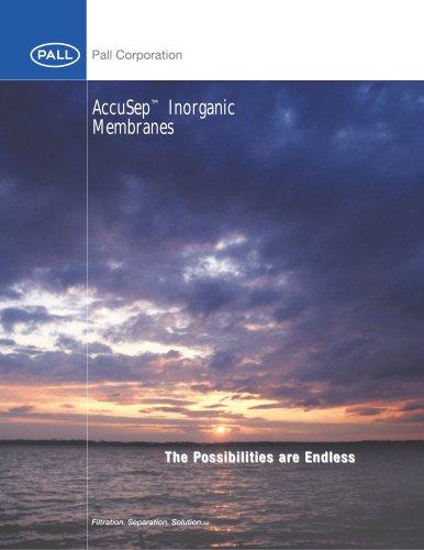 AccuSep_Inorganic_Membranes_-_Accu100