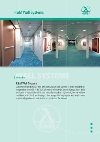 R&M_Wall_Systems_en