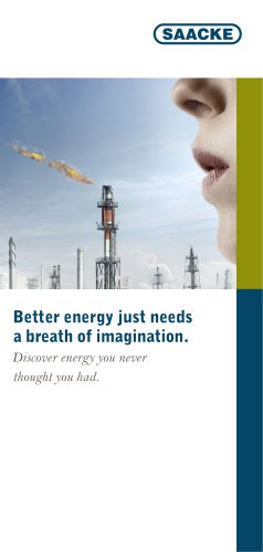 Better energy just needs a breath of imagination
